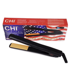 Ceramic Digital Hairstyling Iron GF1003 by CHI