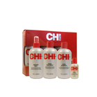 Home Stylist Kit by CHI