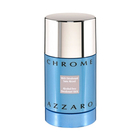 Chrome Alcohol Free Deodorant Stick by Loris Azzaro