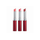 Lip Colour Tint - by Clarins