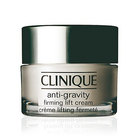Anti-Gravity Firming Eye Lift Cream by Clinique