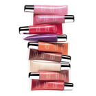 Color Quench Lip Balm by Clarins