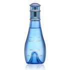Cool Water by Zino Davidoff