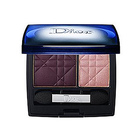 2 Color Eyeshadow (Matte & Shiny) by Christian Dior