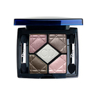 5 Color Eyeshadow by Christian Dior