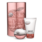 Be Delicious Fresh Blossom by Donna Karan
