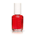 Nail Enamel # 90 Really Red by Essie