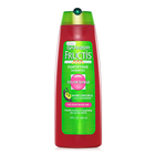 Fructis Color Shield Fortifying Shampoo Acai Berry & Grape Seed Oil by Garnier