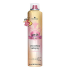 Smooth Operator Smoothing Hairspray With Cashmere by Got2b