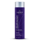 Color Protect Conditioner by Hempz