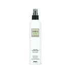 Finishing Firm Hold Finishing Spray by Hempz
