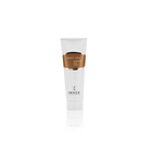 Body Spa Face And Body Bronzer by Image