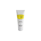 Daily Defense Hydrating Moisturizer SPF 30 by Image