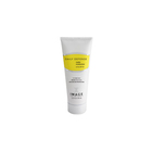 Daily Defense Matte Moisturizer Oil Free SPF 30 by Image
