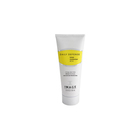 Daily Defense Tinted Moisturizer SPF 30 by Image