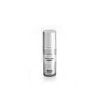 Ageless The Max Eye Creme by Image