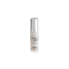 Ageless Total Anti Aging Serum with Stem Cell Technology by Image
