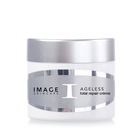 Ageless Total Repair Creme by Image