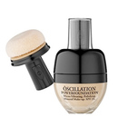 Oscillation Powerfoundation Mineral Make-up SPF 21 - Beige 20 (Unboxed) by Lancome