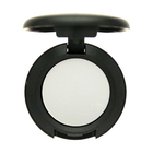 MAC Eye Shadow - Gesso by MAC