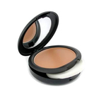 Select SPF15 Foundation - NC35  by MAC