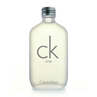 C.K. One by Calvin Klein