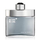 Mont Blanc Individuel by Montblanc