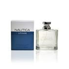 Nautica Voyager Summer by Nautica