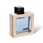 He Wood Ocean Wet Wood by Dsquared2 by Dsquared2