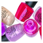 Nail Lacquer by OPI