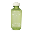 A Perfect World Liquid Moisture with White Tea by Origins