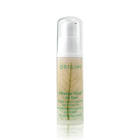 A Perfect World For Eyes Firming Moisture Treatment with White Tea by Origins