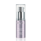 Anti-Age Radiance Lift Firming Eye Contour by Orlane