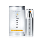 Anti Aging Treatment by Prevage