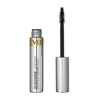 3D Waterproof Extreme Mascara #603 Black Brown by Revlon