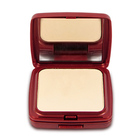 Age Defying Skin Smoothing Powder With Botafirm  # 03 Fresh Ivory by Revlon