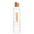 Laminates Cellophanes Conditioner for Blondes by Sebastian Professional