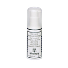 Botanical Eye and Lip Contour Complex by Sisley