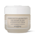 Botanical Intensive Day Cream by Sisley