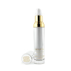 Radiance Anti-Aging Concentrate by Sisley