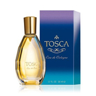 Tosca  by Tosca